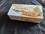Дрезденский кекс, фото №2
