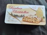 Дрезденский кекс, фото №3
