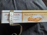 Дрезденский кекс, фото №6