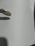 50 коп.1992 г. 4ААм. Луганский чекан., фото №3
