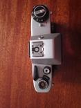 корпус от Фотоаппарата Киев, фото №3