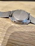 Часы электроника 1 СССР работают, фото №10