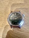 Часы Восток СССР, фото №3