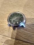 Часы Восток СССР, фото №5