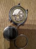 Часы Восток СССР, фото №7