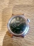 Часы Восток СССР, фото №2