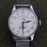 Часы Штурманские (на ходу), фото №2