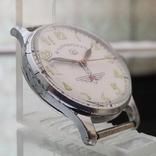 Часы Штурманские (на ходу), фото №4
