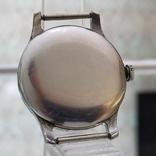 Часы Штурманские (на ходу), фото №9