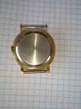 """Часы наручные """"Ракета"""", фото №5"""