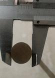 Пруток латунь диаметр 17 мм, фото №5