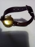 Часы Золото 587 проба (585), фото №5