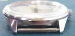 Часы ракета(медицинские) кварц, фото №6