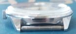 Часы ракета(медицинские) кварц, фото №8