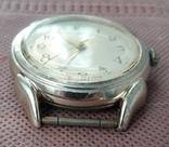 Часы урал, фото №5