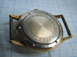 Часы Полёт AU - 20, фото №9