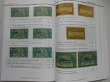 2008 г. Аукционник Thomas Hoiland Montauktion Монеты Награды 320 стр. Тираж ? (2000), фото №12