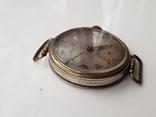 Часы Омега, фото №5