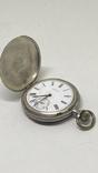 Часы карманные 800пр, фото №3