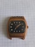 """Наручные часы """"Ракета"""" ау10+, фото №2"""
