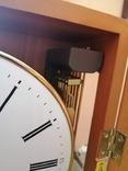 Годинник Hermle., фото №12