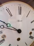 Годинник Hermle., фото №13