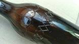 Бутылка 0.375 ОДЕСА, фото №5