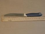Нож кухонный Tramontina 1330, фото №4