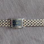 """Часы """"Спутник"""". В оригинальном браслете., фото №3"""