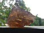 Цитрин 140 грамм, фото №2