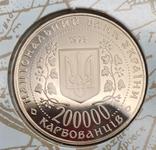 50 років Перемоги у Великій Вітчизняній війні, фото №11