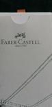 Ручка FABER-CASTELL шариковая., фото №5