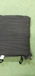 Подушка каримат, фото №4