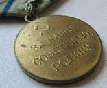 Партизан ІІ степени, фото №7