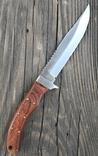 Нож Virginia, фото №2