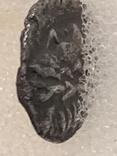 Пантикапей 165-155 г.до.н.э., фото №8