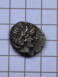 Пантикапей 165-155 г.до.н.э., фото №9
