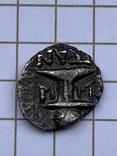 Пантикапей 165-155 г.до.н.э., фото №11