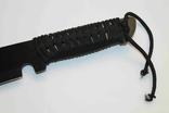 Мачете excalibur 50 cm, фото №10