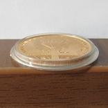 100 рублей 1980 г. Олимпийский огонь, фото №10