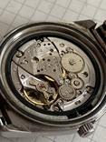 Часы Certina, фото №9
