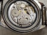 Часы Certina, фото №11