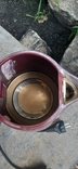 Чайник Кофеварка Пароварка Блендер Бритва Эпилятор, фото №11