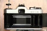 Фотоаппарат Asahi Pentax Spotmatic F(body)., фото №6
