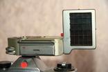 Экспонометр Leicameter M(+доп.фотоэлемент), фото №2