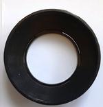 Блэнда для фотоаппарата-защищает объектив от солнечных лучей.+*, фото №7