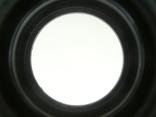 Гелиос - 44 - 2, фото №11