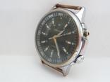 Часы Полет с будильником, фото №3