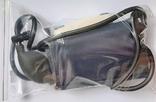 """""""Тонометр"""" Прибор для измерения артериального давления у человека.В ремонт,на запчасти.+*, фото №13"""
