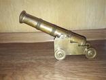 Пушка, фото №13